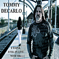 tommydecarlo2